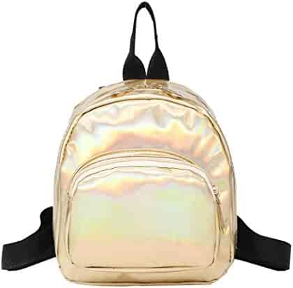 44809831f88c Shopping Golds - Leather - Backpacks - Luggage & Travel Gear ...