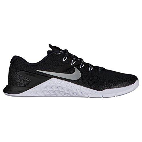 閲覧するに渡って断言する(ナイキ) Nike Metcon 4 レディース トレーニング?フィットネスシューズ [並行輸入品]