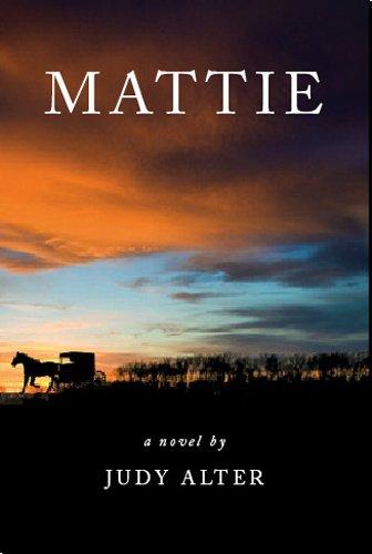 Mattie The Best Amazon Price In SaveMoneyes