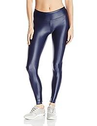 Women's Lustrous Legging