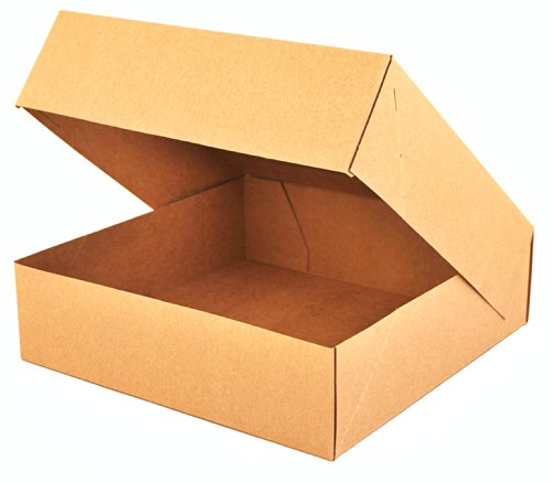 Bakery Boxes With Windows On The Top