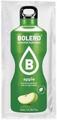 Boléro - Boisson BOLERO - Lunité - Fruits des bois, Lunité ...