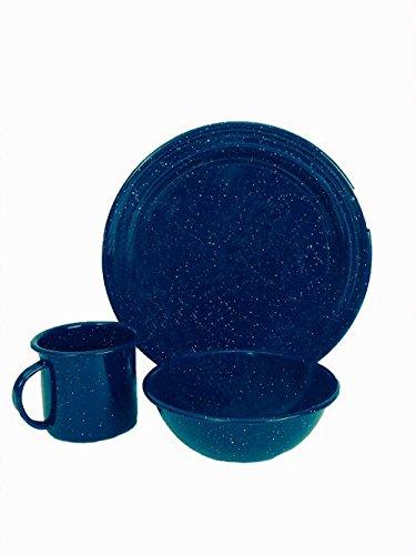 granite ware - 2