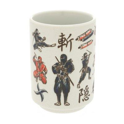 Amazon.com | Jpanese Sushi Cup :