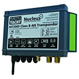 The Excellent Quality Digital Yacht AIT3000 Nucleus Class B AIS Transponder