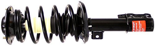 monroe-172200-quick-strut-assembly