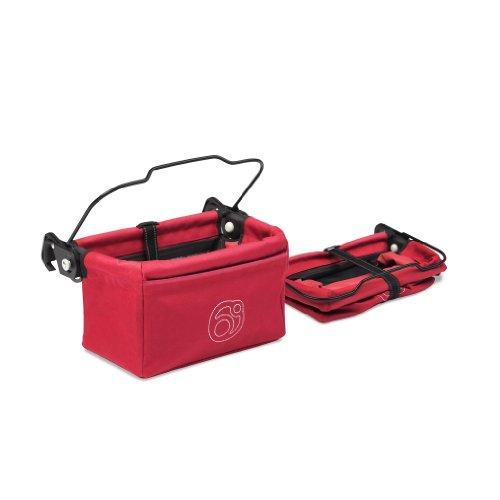 Ruby Stroller Accessories - 8