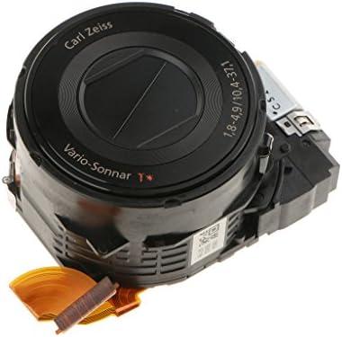 Magideal Lens Zoom Unit For Sony Elektronik