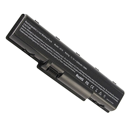 Fancy Buying Replacement Laptop Battery for Toshiba Satellite C655 Series,C655, C655-S5047, C655-S5049, C655-S5052, C655-S50521, C655-S5053, C655-S5054, C655-S5056, C655-S5060, (M320 Series Laptop Notebook Computers)