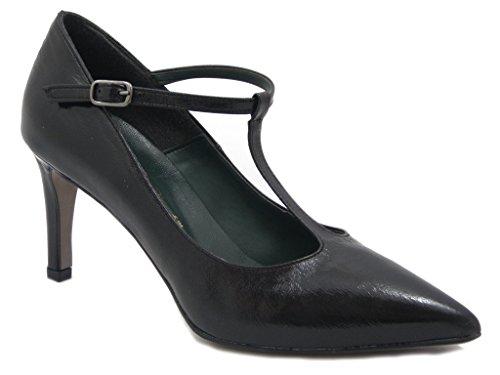 Shoes Pericoli Osvaldo Women's Women's Court Court Osvaldo Pericoli ZFxZ0Uq