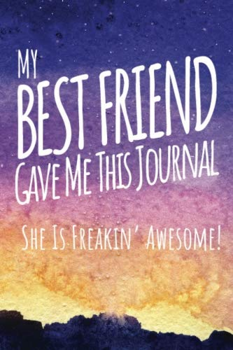 Buy gifts for best friends ideas