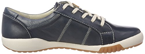 UK Blue Ocean Trainers Cordoba Women's 8 UK 01 Romika w8p6fqI