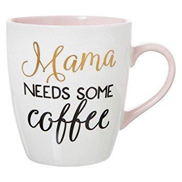 Mama Coffee - 9