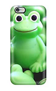 6 Plus Scratch Proof Protection Case Cover For Iphone Hot Froggy Toys Phone Case