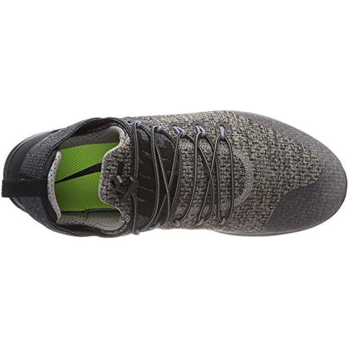 Nike W Free Rn Cmtr 2017 Prem Scarpe Running Donna
