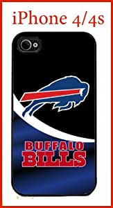 iphone covers NFL Buffalo Bills Case for Iphone 6 4.7 Case Hard Silicone Case Apple Iphone 6 4.7