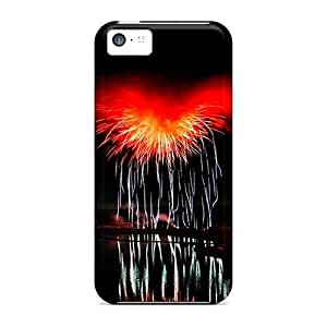 5c Perfect Case For Iphone - FMgbWGP885oZAhJ Case Cover Skin