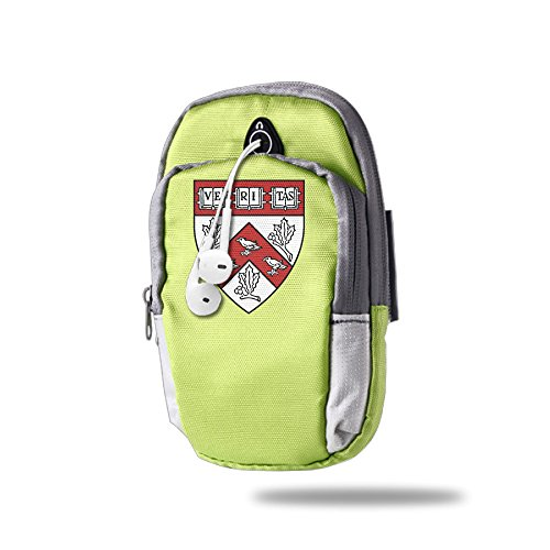 cghfw-harvard-h-logo-university-outdoor-sports-multifunctional-pockets-arm-bag-zipper-bag-gym-runnin