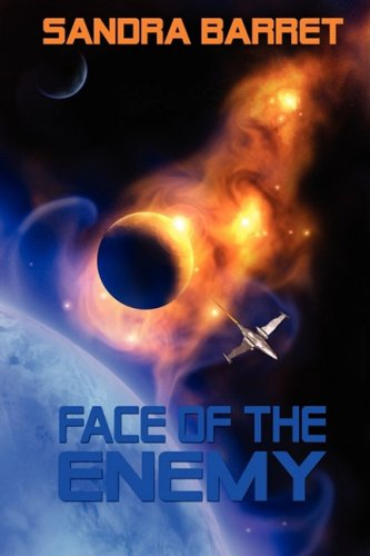 Face of the Enemy pdf