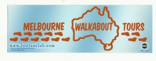 lost-melbourne-walkabout-tours-sticker-from-abc