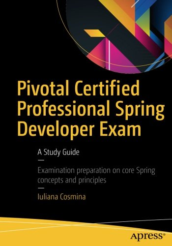 pivotal-certified-professional-spring-developer-exam-a-study-guide