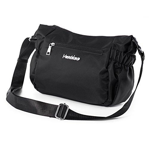 Katloo Crossbody Shoulder Handbag Resistant product image