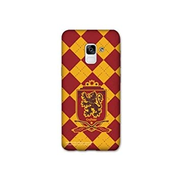 harry potter coque samsung s9