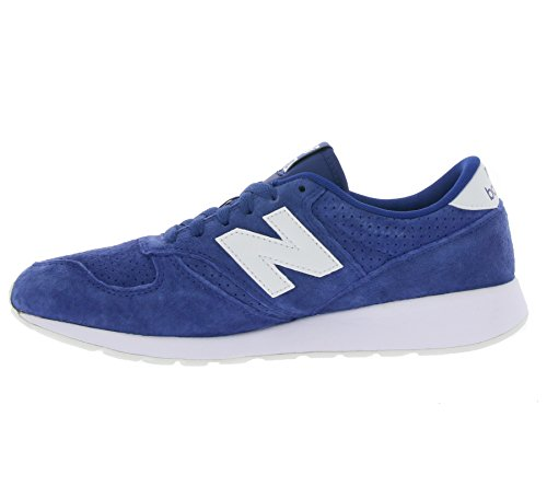 Noir Unique Baskets Wr996wf New Femme Taille Balance wOEWzxqxIa