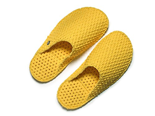 DD Le Dream Yellow Slipper Le DD Dream Slipper Yellow FSyfqwSv