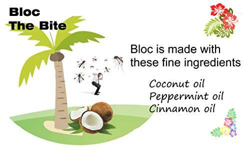 Healthy-Coconut-Oil