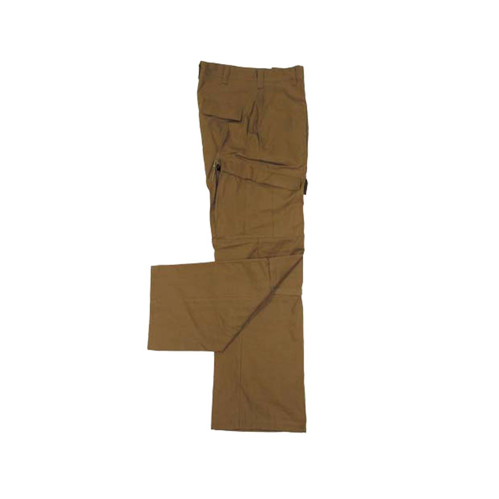MFH US Field ACU Rip Stop Trousers