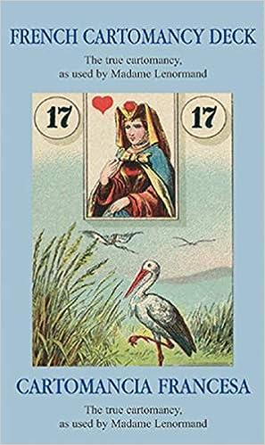Leonard Karten Amazon