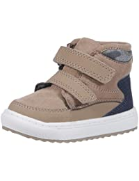 Kids' Hagan Sneaker