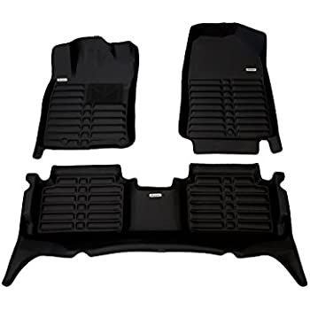 Amazon Com Tuxmat Custom Car Floor Mats For Hyundai