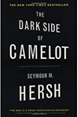 The Dark Side of Camelot Paperback
