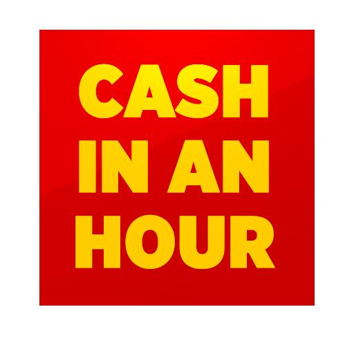 Cash loans in topeka photo 3