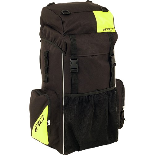 RC Products Athletes Pack, Black