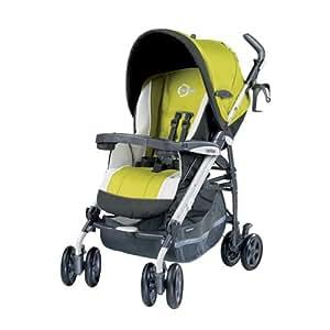 Amazon.com : Peg Perego Pliko P3 Classico Stroller - 2009
