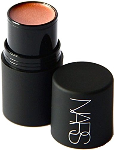 Nars Cosmetics, The Multiple, South Beach 3159, 0.14oz/4g -