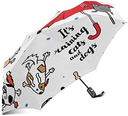 2d08a22505cf Shopping Girls - Blues or Whites - Umbrellas - Luggage & Travel Gear ...
