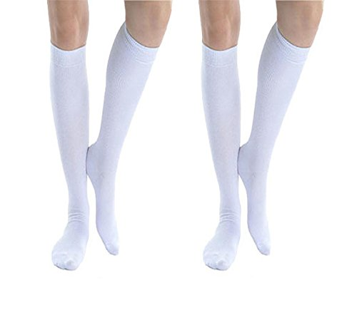 TULIPTREND Mens Sexy Athletic Socks product image