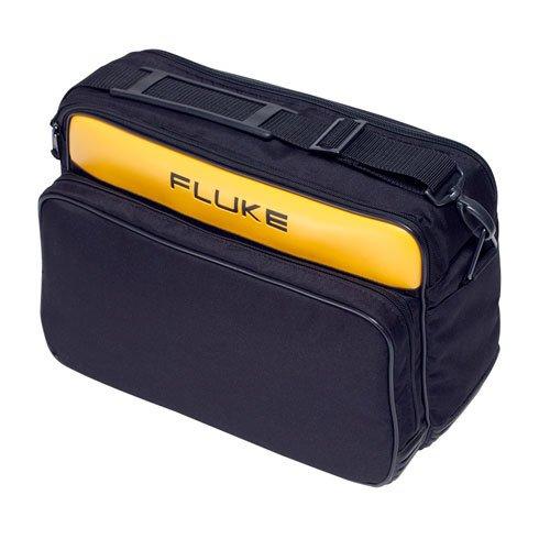 FLUKE (フルーク) キャリングケース【国内正規品】 C345 B0046MHA38