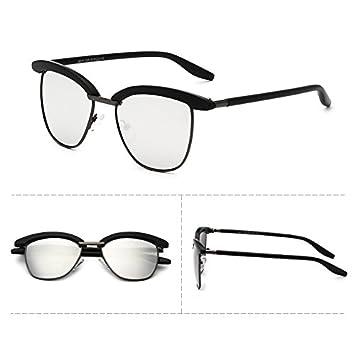 LLZTYJ Gafas De Sol/Viento/Visor/Playa/Al Aire Libre ...