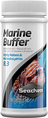 Marine Buffer, 50 g / 1.8 oz