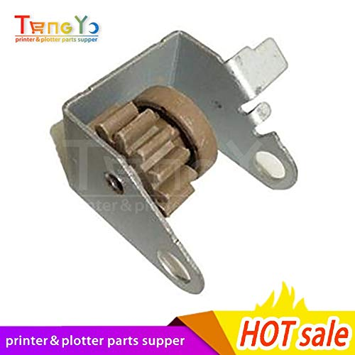 Yoton 100% Original for HP5000 5100 Arm Swing Gear RF5-2409-000CN RF5-2409 RF5-2409-000 on Sale ()
