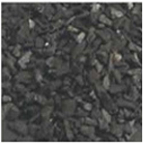 Charcoal. Fine Grade. 1/4 Cubic Ft. Bag. Horticulture Grade Hardwood Charcoal. by Jim's Orchid Supplies