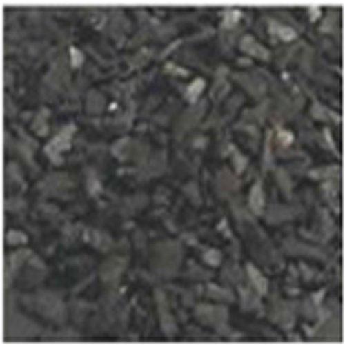 Charcoal. Fine Grade. 1/4 Cubic Ft. Bag. Horticulture Grade