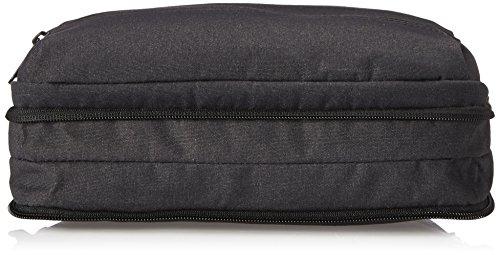Victorinox Architecture Urban bolso bandolera 27 cm compartimento portátil grey