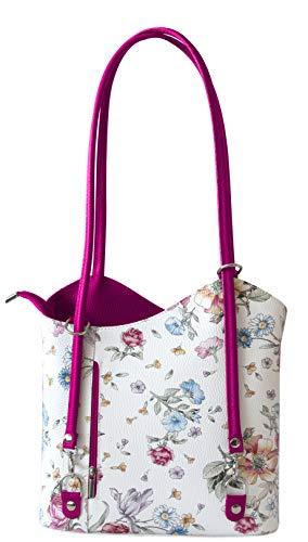 wear Mittelgroße Rosa Leder Damentasche Para Asas Bolso De Mujer Halal dZ4nYxaZ
