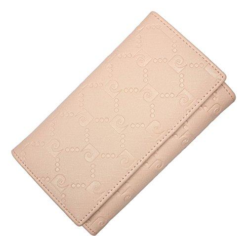 Neue Hand Tasche, Poschette giorno donna rosa pink